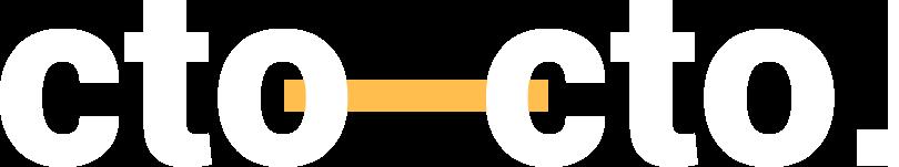 cto-cto logo