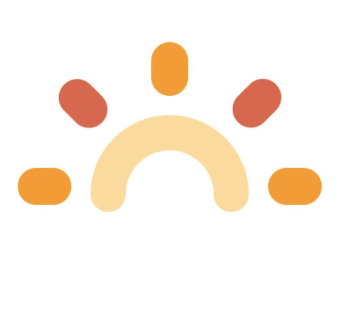 GraphQL Visual Editor logo