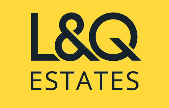 L&Q Estates to promote the creation of a new community on the south east edge of Leicester