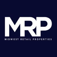 Midwest Retail Properties logo