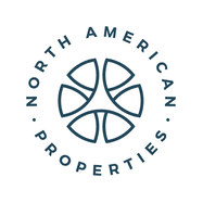 North American Properties logo