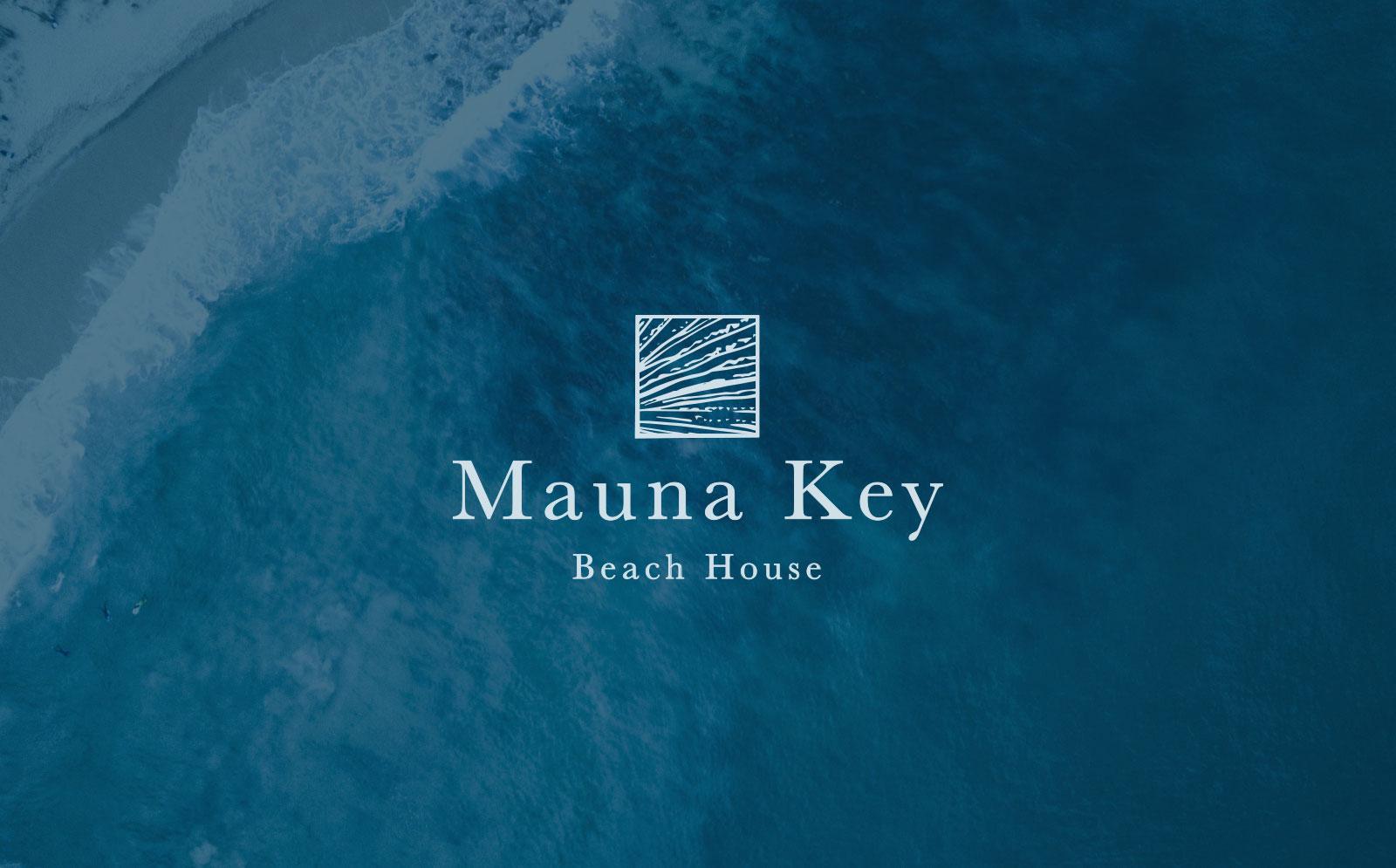 Mauna Key Beach House