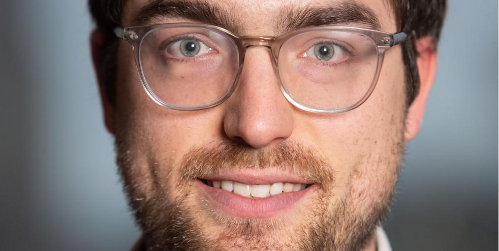 AI-specialist ML6 introduceert COVID-19 meertalige zoekrobot voor correcte informatie