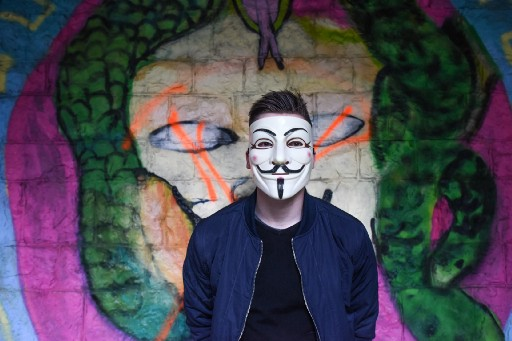 Face Anonymization: A survey of what works and what doesn't