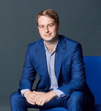 Jelle Hoedemaerkers - AI regulation expert