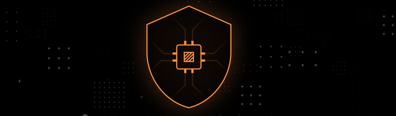 ML6 is ISO 27001 certified!