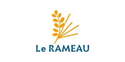 Association Le Rameau