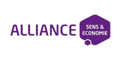 Alliance Sens & Economie