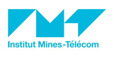 Institut Mines Télécom