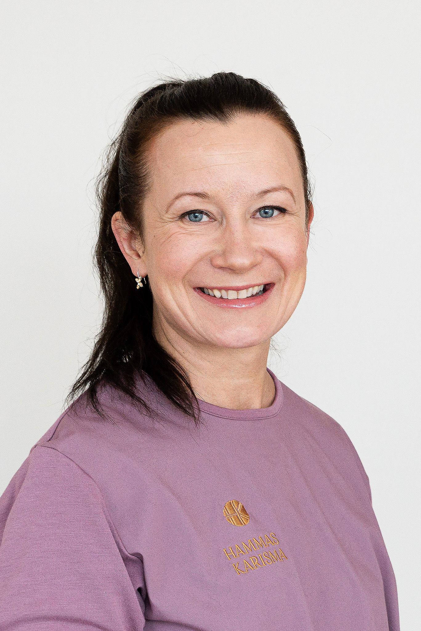 Katja Konsi