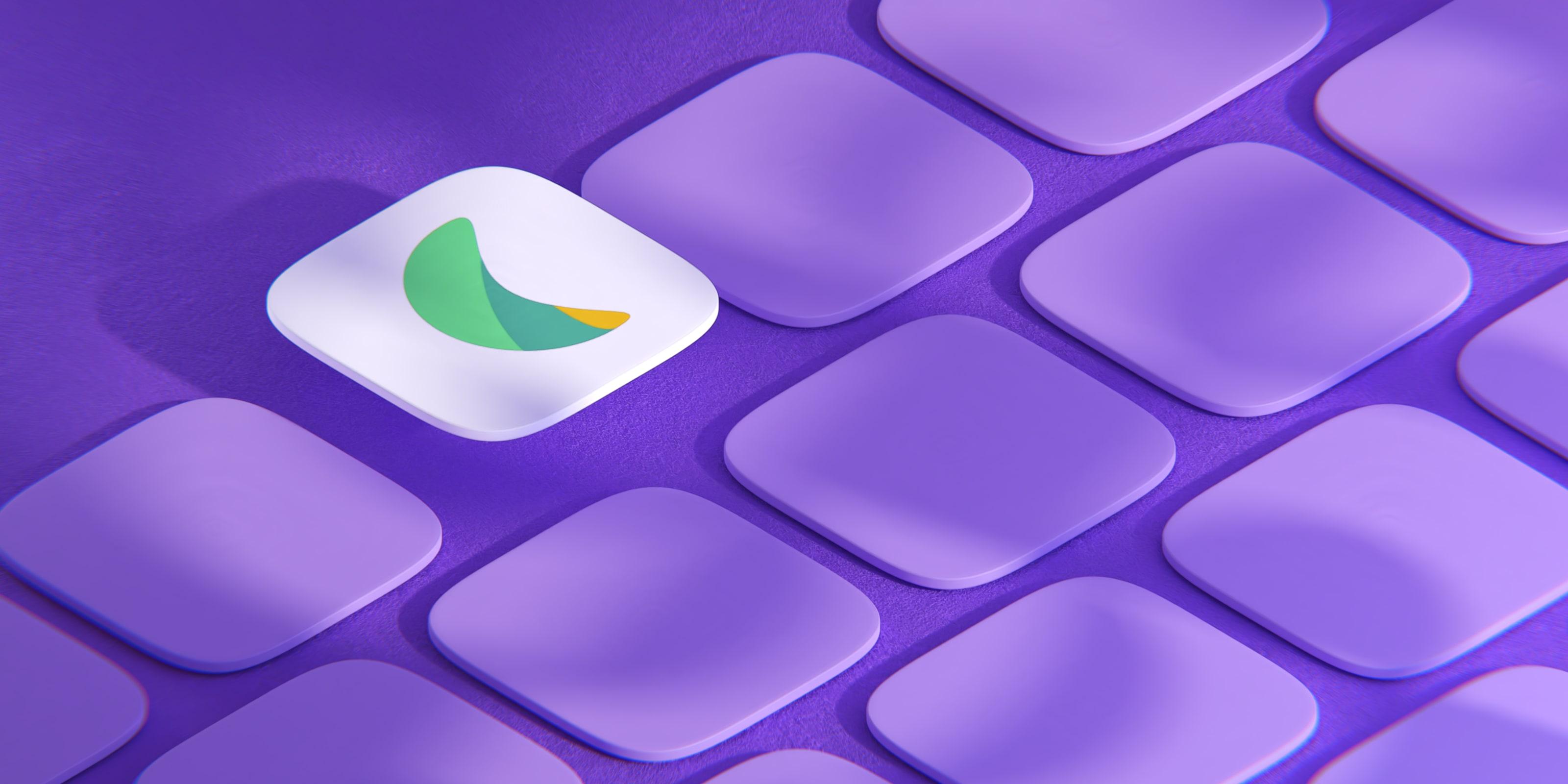 Кейс Leba: мобильное приложение, часть2