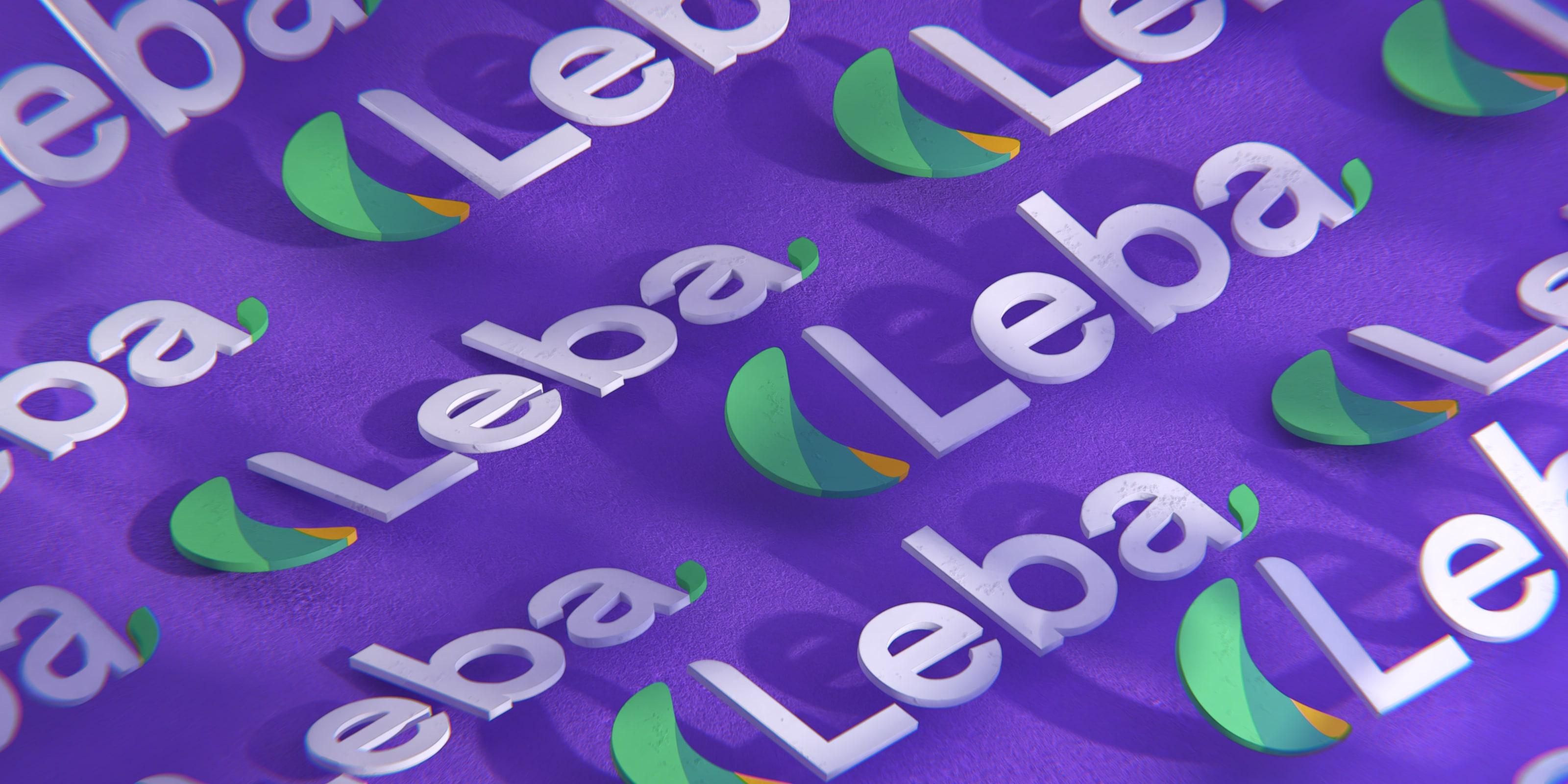 Кейс Leba: бренд, стратегия ипродвижение, часть 1