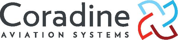LogTen Pro Logo