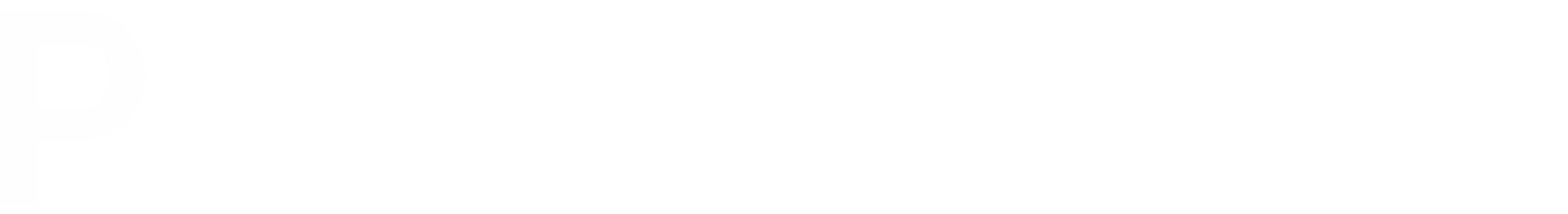 Pilotbase logo white