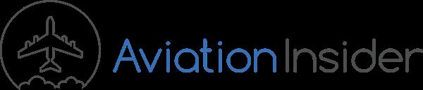 Aviation Insider logo
