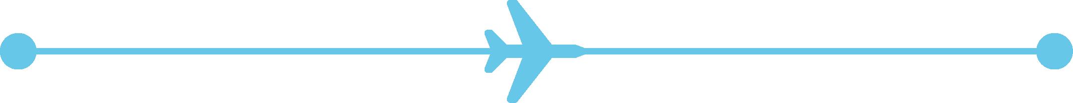 Airplane Line