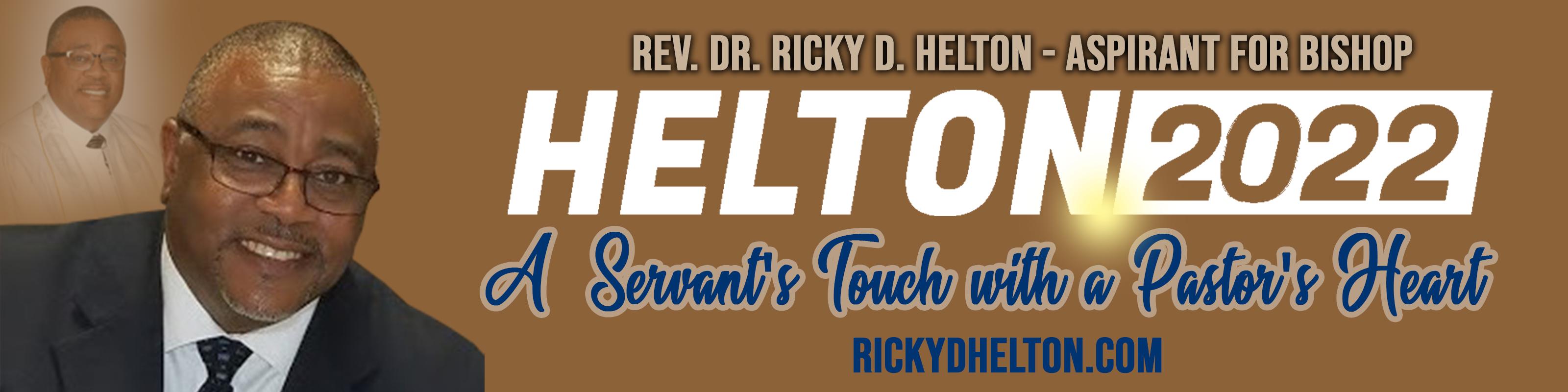 Helton 2022 Banner