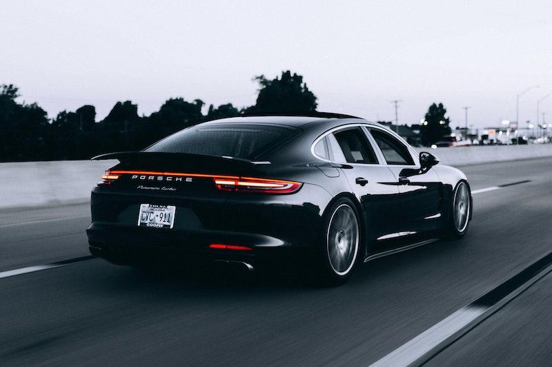 Empreinte carbone d'une voiture essence ou diesel