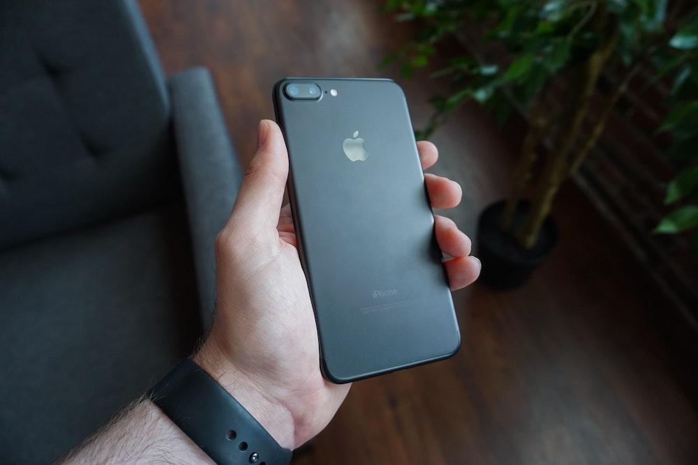 L'avenir du smartphone neuf est-il derrière nous ?