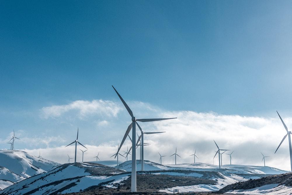 Comment obtenir des Certificats d'Économies d'Énergie ?