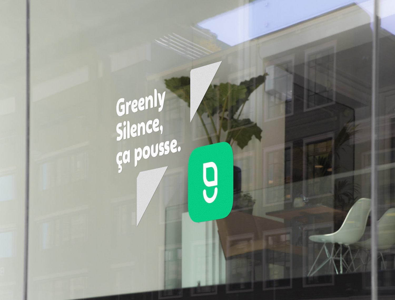 Nouvelles fonctionnalités, versions et mises à jour :  quelques mots sur l'avenir de Greenly