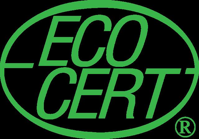 Label Eco-Cert