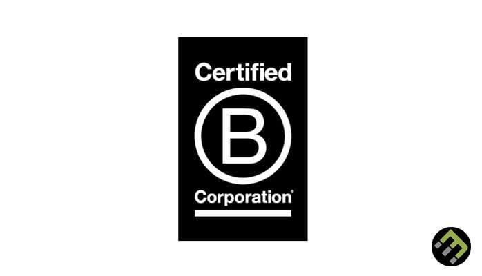 Label B-Corp