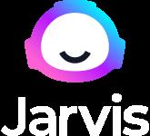 Proof Logo Dark Vector SVG