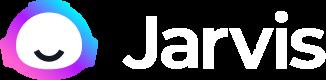 Proof Logo Vector SVG