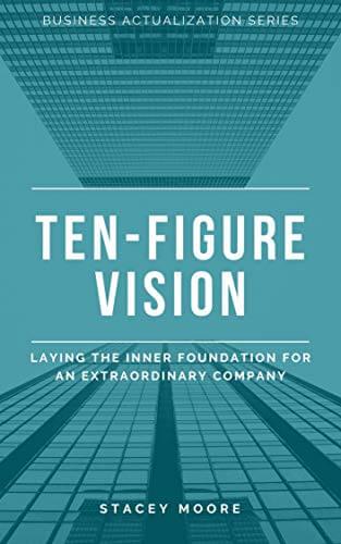 Ten-Figure Vision