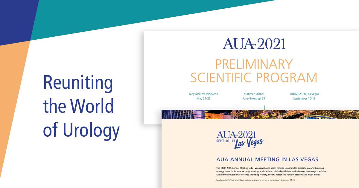 Preliminary Scientific Program