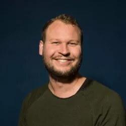 Jens Gijbels