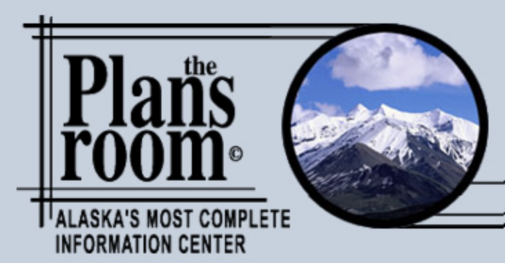 The Plans Room, LLC. Image Link