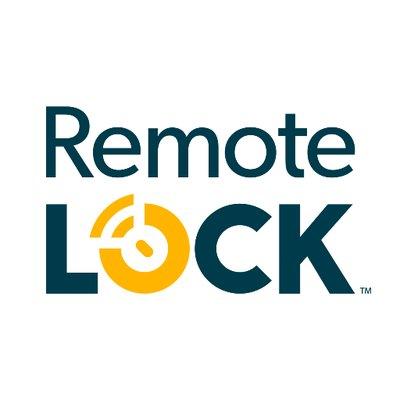 Remotelock