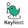 KeyNest