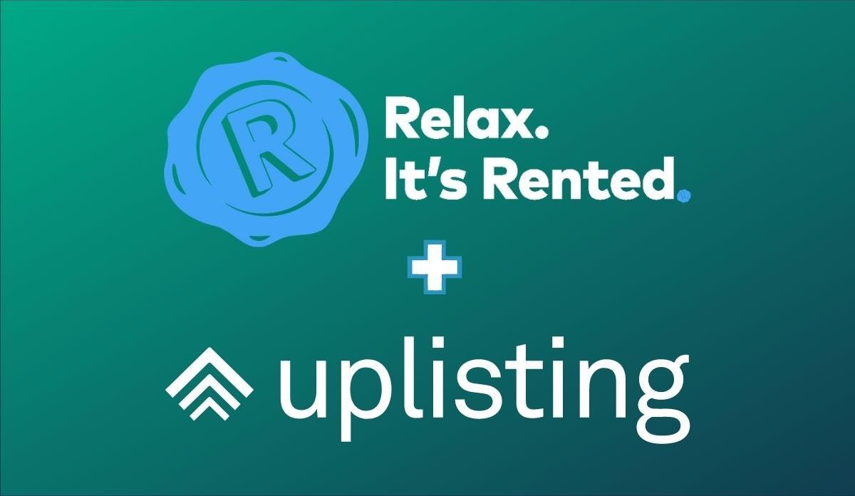 Introducing Uplisting's Partnership with Rented