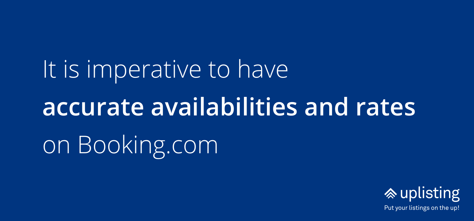 It-is-imperative-to-have-accurate-availabilities-and-rates-on-Booking.com-1
