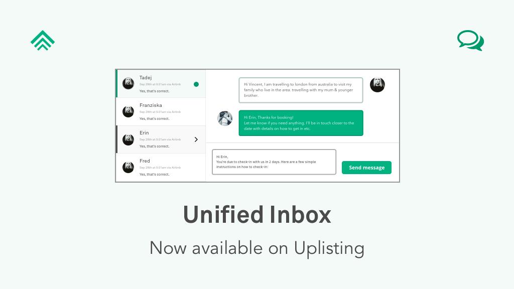 unified-inbox