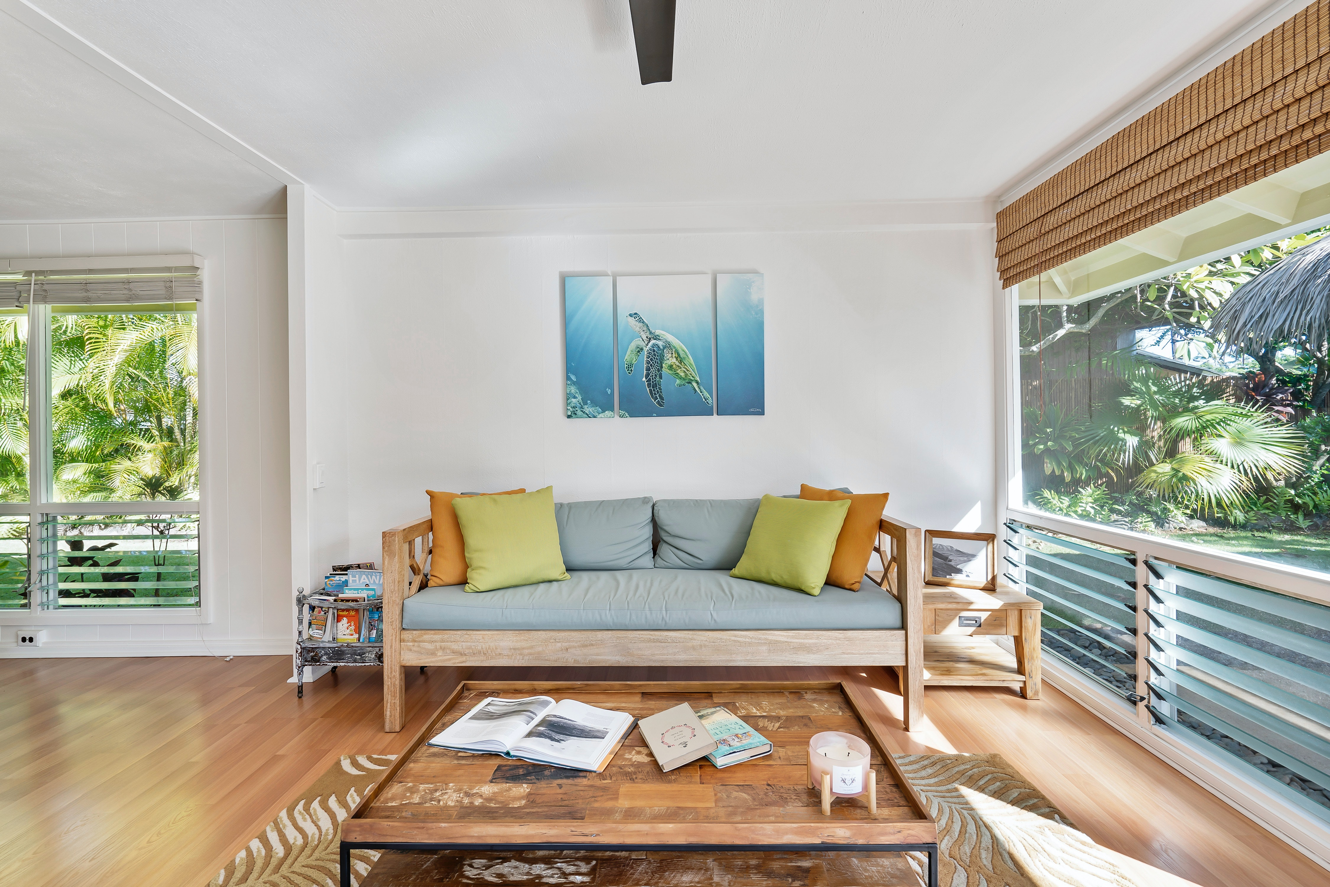 How Much Should I Charge for My Airbnb?