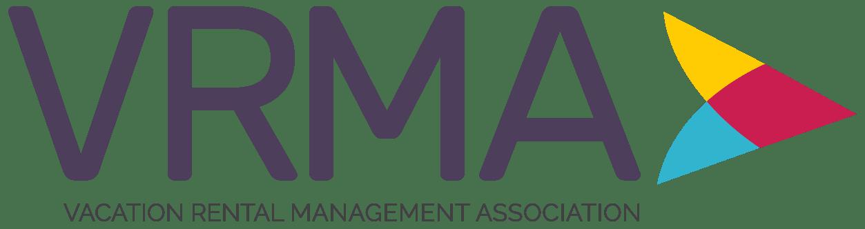 VRMA Advocacy Logo