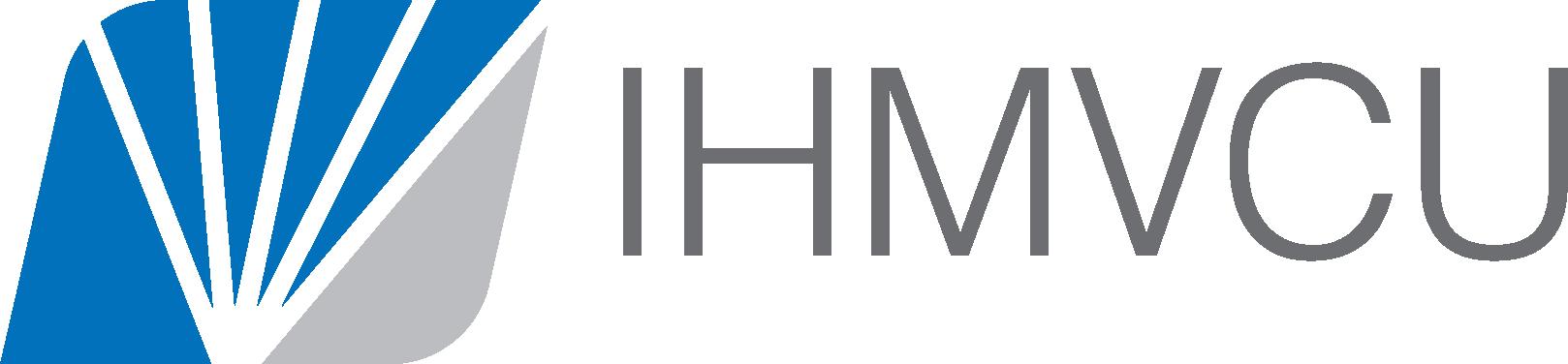 IHMVCU