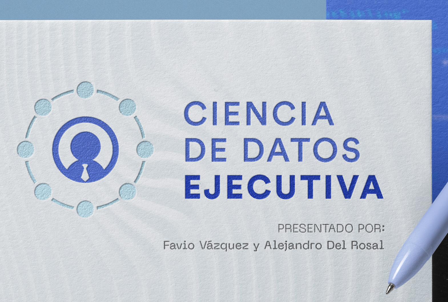 Ciencia De Datos Ejecutiva