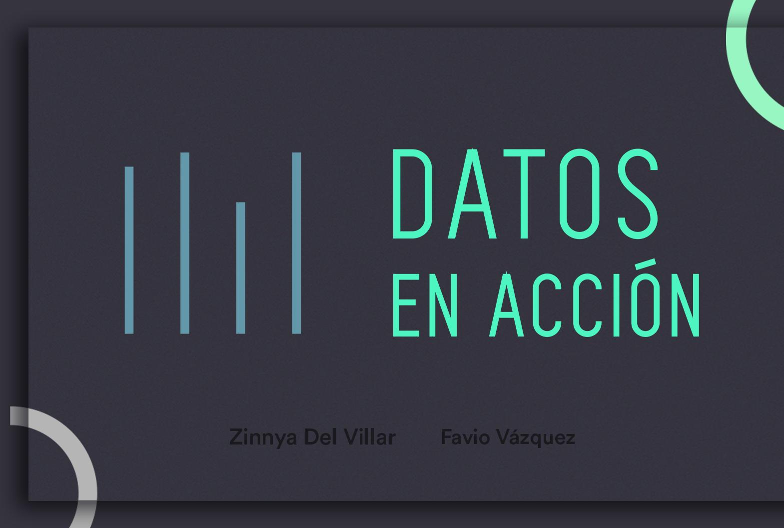 Datos En Acción