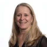 Dr. Sylvia Rowlands
