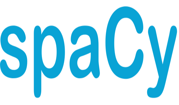 spacy is an NLP tool based in python