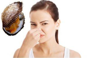 Có nên dùng nước hoa vùng kín không ?