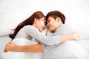 Cách quan hệ lâu ra – tư thế quan hệ giúp kéo dài cuộc yêu