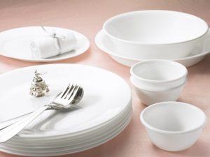 3.Mẹo giảm béo bụng tự nhiên tại nhà