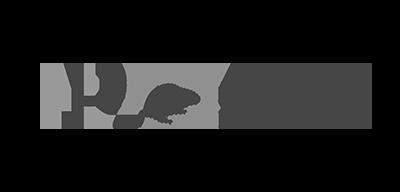 Nationaal Park de Biesbosch logo