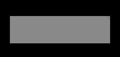 UNFAO logo